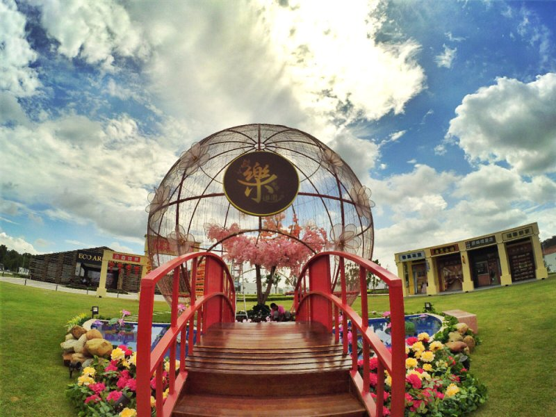 ray-teoh-ecoworld-malaysia-eco-ardence-pavilion-hone-semi-d-bungalow-sales-and-marketing-with-raymond-ong-effye-ang-effye-media-online-publication-shah-alam-selangor-malaysia-a19