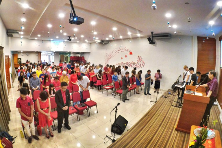 raymond-ong-effye-ang-chinese-new-year-2017-gereja-joy-soga-joy-church-worship-%e8%8b%8f%e9%9b%85%e5%96%9c%e4%b9%90%e5%a0%82%e6%96%b0%e6%98%a5%e5%b4%87%e6%8b%9c-a01