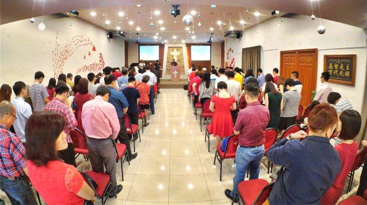 raymond-ong-effye-ang-chinese-new-year-2017-gereja-joy-soga-joy-church-worship-%e8%8b%8f%e9%9b%85%e5%96%9c%e4%b9%90%e5%a0%82%e6%96%b0%e6%98%a5%e5%b4%87%e6%8b%9c-a03