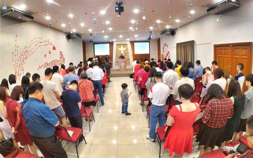 raymond-ong-effye-ang-chinese-new-year-2017-gereja-joy-soga-joy-church-worship-%e8%8b%8f%e9%9b%85%e5%96%9c%e4%b9%90%e5%a0%82%e6%96%b0%e6%98%a5%e5%b4%87%e6%8b%9c-a04