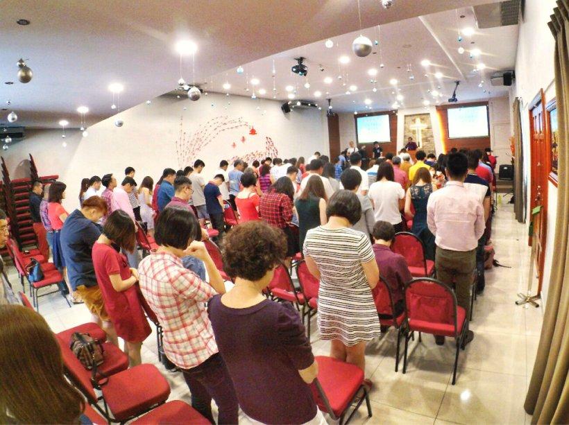 raymond-ong-effye-ang-chinese-new-year-2017-gereja-joy-soga-joy-church-worship-%e8%8b%8f%e9%9b%85%e5%96%9c%e4%b9%90%e5%a0%82%e6%96%b0%e6%98%a5%e5%b4%87%e6%8b%9c-a06