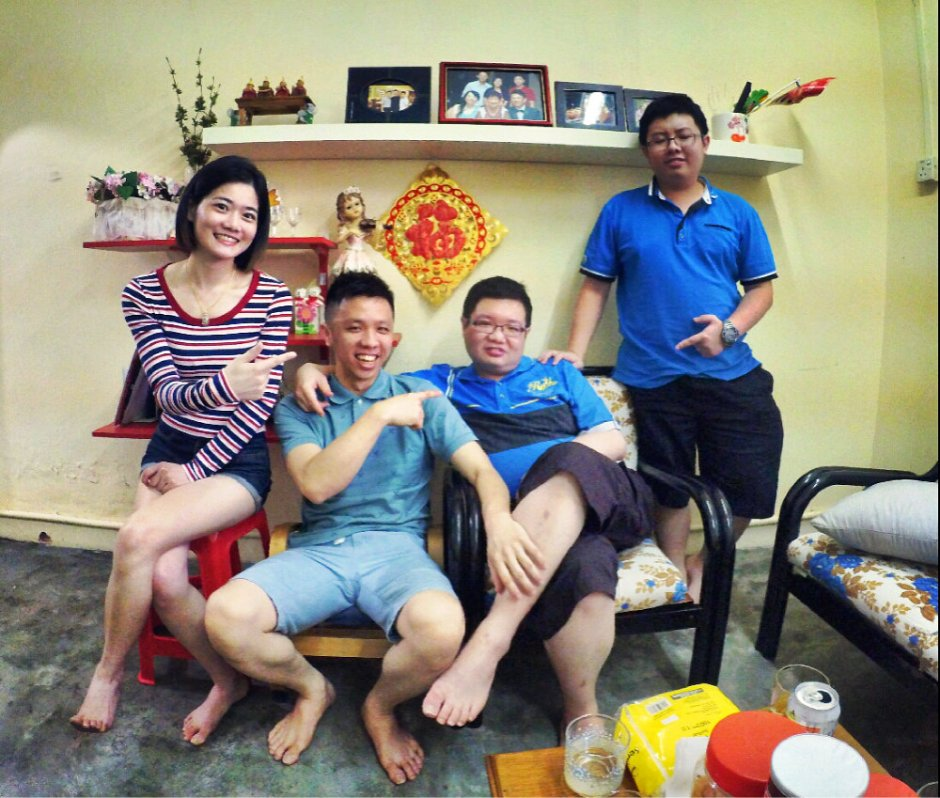 raymond-ong-effye-ang-chinese-new-year-2017-reletive-gathering-effye-media-online-advertising-a02