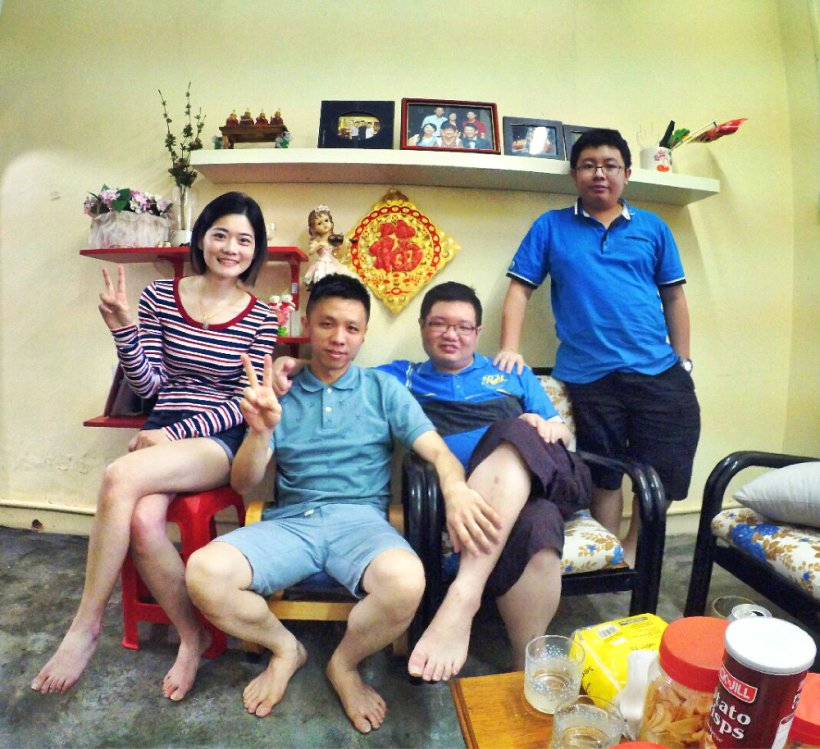 raymond-ong-effye-ang-chinese-new-year-2017-reletive-gathering-effye-media-online-advertising-a03