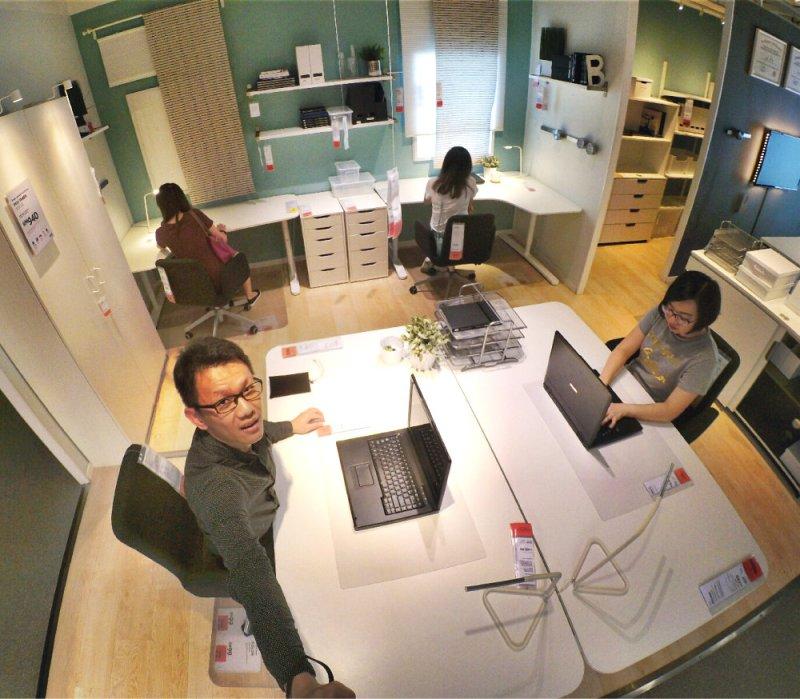 raymond-ong-effye-ang-kong-waishim-priscilla-ong-shopping-at-ikea-cheras-kuala-lumpur-selangor-malaysia-effye-media-web-development-online-advertising-a14