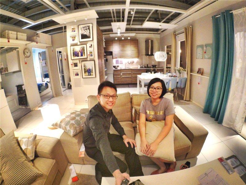 raymond-ong-effye-ang-kong-waishim-priscilla-ong-shopping-at-ikea-cheras-kuala-lumpur-selangor-malaysia-effye-media-web-development-online-advertising-a20