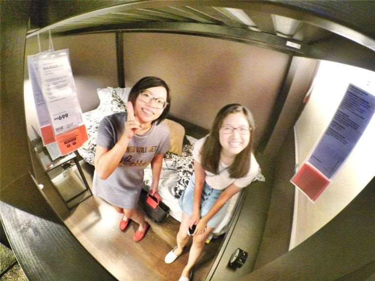 raymond-ong-effye-ang-kong-waishim-priscilla-ong-shopping-at-ikea-cheras-kuala-lumpur-selangor-malaysia-effye-media-web-development-online-advertising-a25