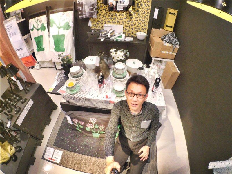 raymond-ong-effye-ang-kong-waishim-priscilla-ong-shopping-at-ikea-cheras-kuala-lumpur-selangor-malaysia-effye-media-web-development-online-advertising-a30