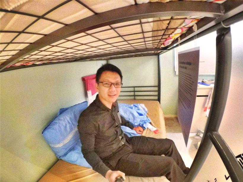raymond-ong-effye-ang-kong-waishim-priscilla-ong-shopping-at-ikea-cheras-kuala-lumpur-selangor-malaysia-effye-media-web-development-online-advertising-a31