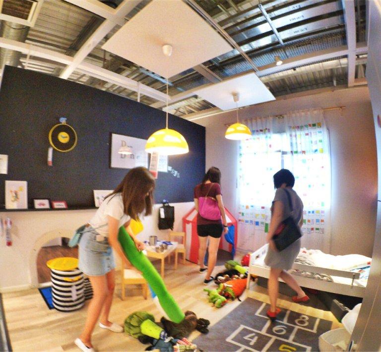 raymond-ong-effye-ang-kong-waishim-priscilla-ong-shopping-at-ikea-cheras-kuala-lumpur-selangor-malaysia-effye-media-web-development-online-advertising-a34