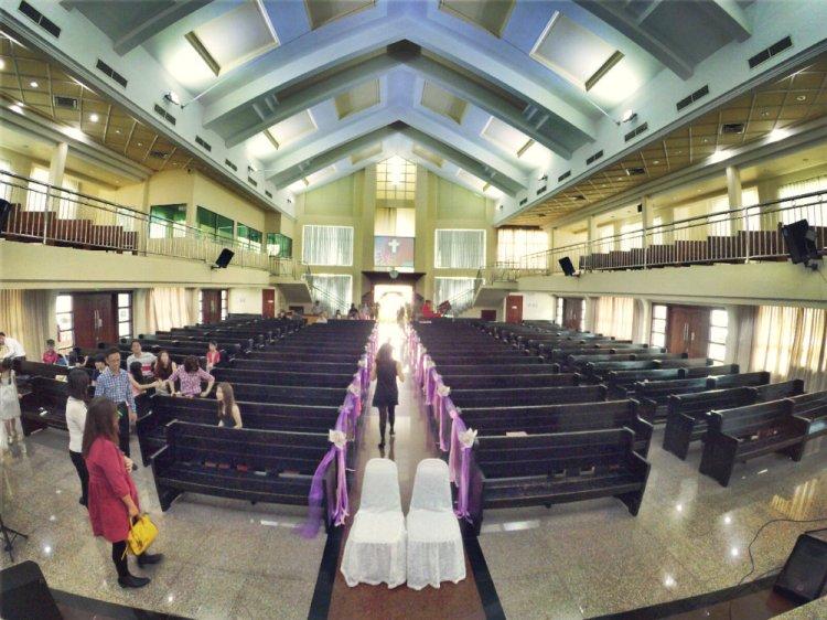 batu-pahat-church-wedding-tory-tan-and-elaine-teo-joyful-happiness-wedding-day-at-saving-grace-church-raymond-ong-effye-ang-effye-media-online-advertising-website-development-business-education-a01