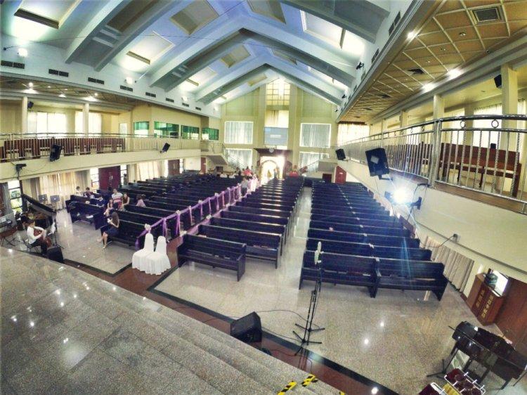 batu-pahat-church-wedding-tory-tan-and-elaine-teo-joyful-happiness-wedding-day-at-saving-grace-church-raymond-ong-effye-ang-effye-media-online-advertising-website-development-business-education-a02