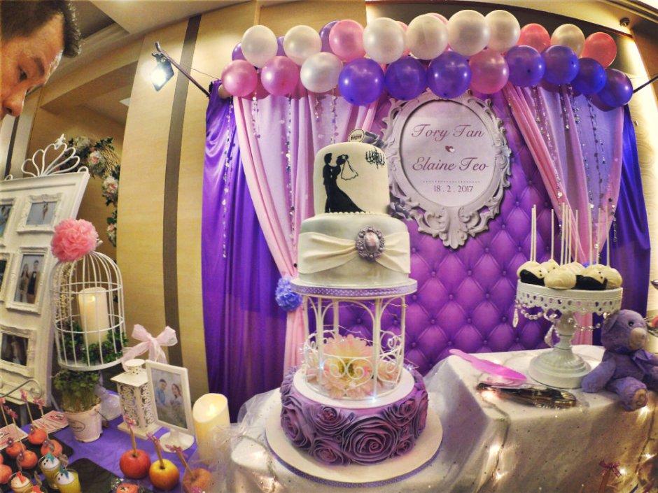 batu-pahat-church-wedding-tory-tan-and-elaine-teo-joyful-happiness-wedding-day-at-saving-grace-church-raymond-ong-effye-ang-effye-media-online-advertising-website-development-business-education-b39