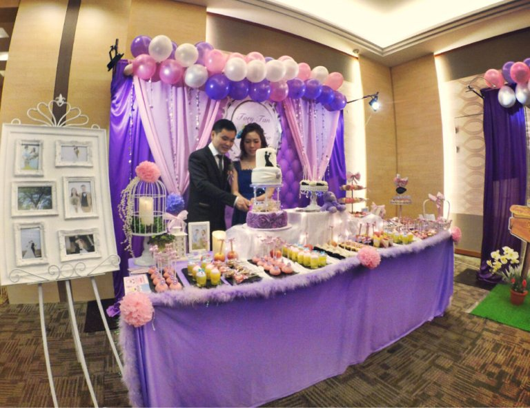 batu-pahat-church-wedding-tory-tan-and-elaine-teo-joyful-happiness-wedding-day-at-saving-grace-church-raymond-ong-effye-ang-effye-media-online-advertising-website-development-business-education-b41