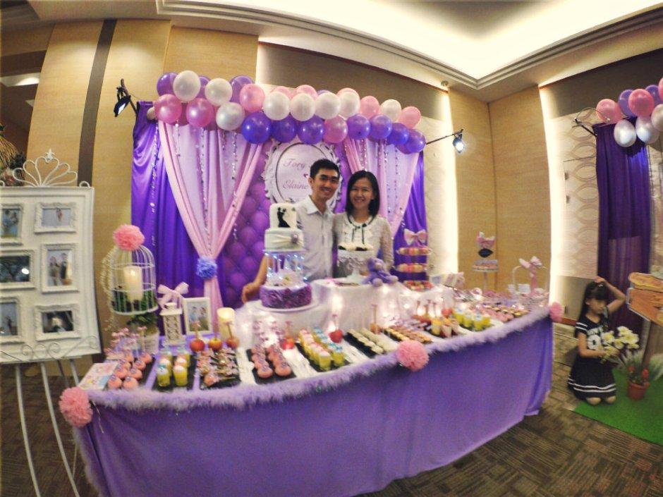 batu-pahat-church-wedding-tory-tan-and-elaine-teo-joyful-happiness-wedding-day-at-saving-grace-church-raymond-ong-effye-ang-effye-media-online-advertising-website-development-business-education-b42