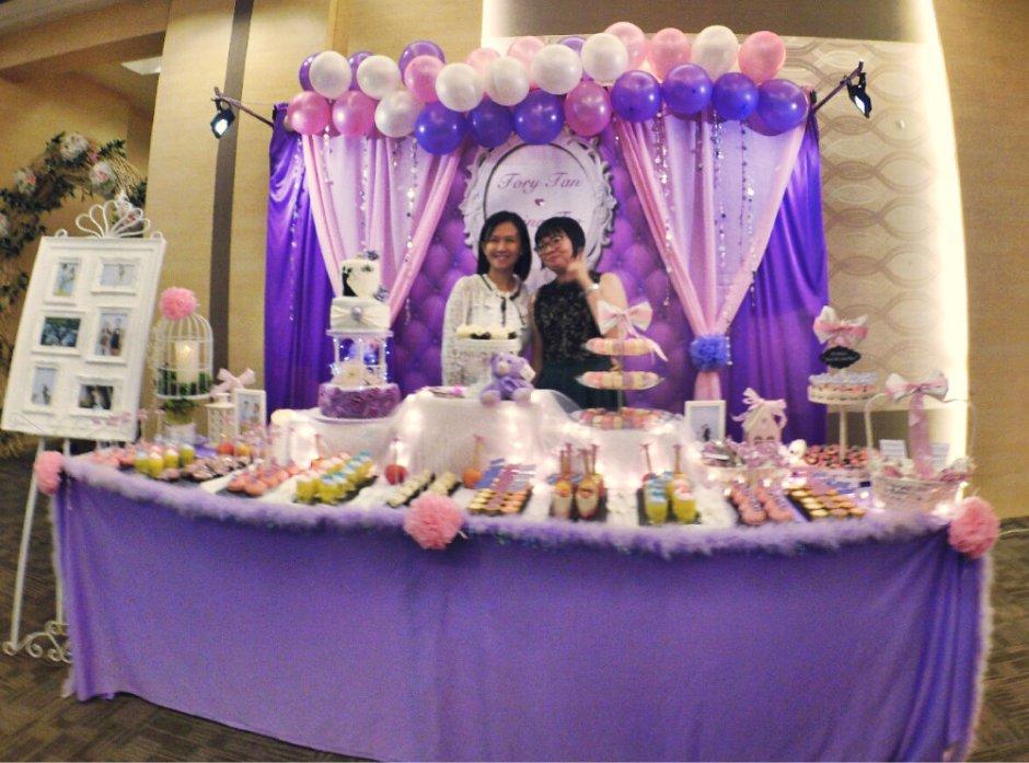 batu-pahat-church-wedding-tory-tan-and-elaine-teo-joyful-happiness-wedding-day-at-saving-grace-church-raymond-ong-effye-ang-effye-media-online-advertising-website-development-business-education-b47