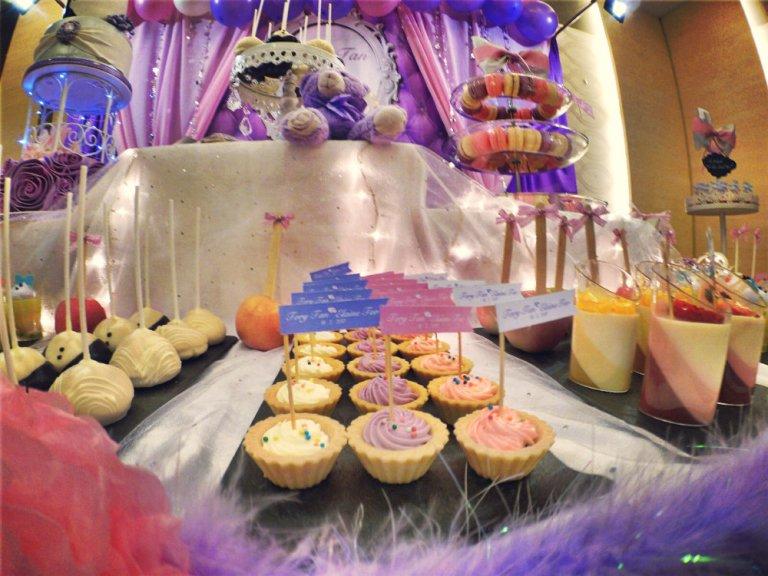batu-pahat-church-wedding-tory-tan-and-elaine-teo-joyful-happiness-wedding-day-at-saving-grace-church-raymond-ong-effye-ang-effye-media-online-advertising-website-development-business-education-b48