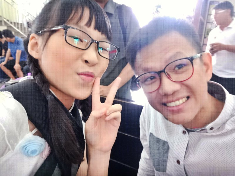 batu-pahat-church-wedding-tory-tan-and-elaine-teo-joyful-happiness-wedding-day-at-saving-grace-church-raymond-ong-effye-ang-effye-media-online-advertising-website-development-business-education-b50