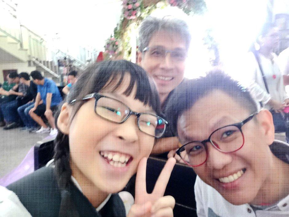 batu-pahat-church-wedding-tory-tan-and-elaine-teo-joyful-happiness-wedding-day-at-saving-grace-church-raymond-ong-effye-ang-effye-media-online-advertising-website-development-business-education-b51