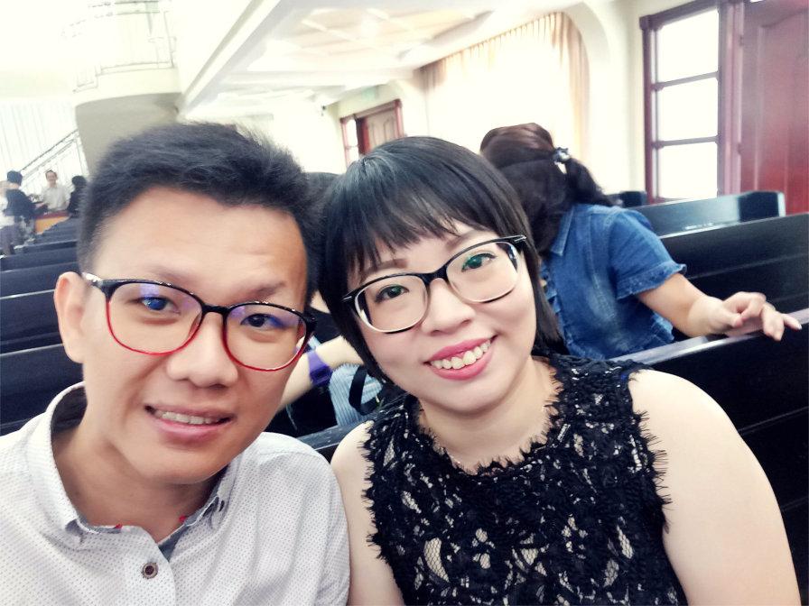 batu-pahat-church-wedding-tory-tan-and-elaine-teo-joyful-happiness-wedding-day-at-saving-grace-church-raymond-ong-effye-ang-effye-media-online-advertising-website-development-business-education-a64
