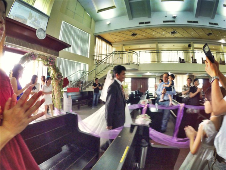 batu-pahat-church-wedding-tory-tan-and-elaine-teo-joyful-happiness-wedding-day-at-saving-grace-church-raymond-ong-effye-ang-effye-media-online-advertising-website-development-business-education-a13