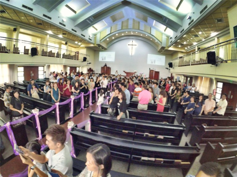 batu-pahat-church-wedding-tory-tan-and-elaine-teo-joyful-happiness-wedding-day-at-saving-grace-church-raymond-ong-effye-ang-effye-media-online-advertising-website-development-business-education-a14