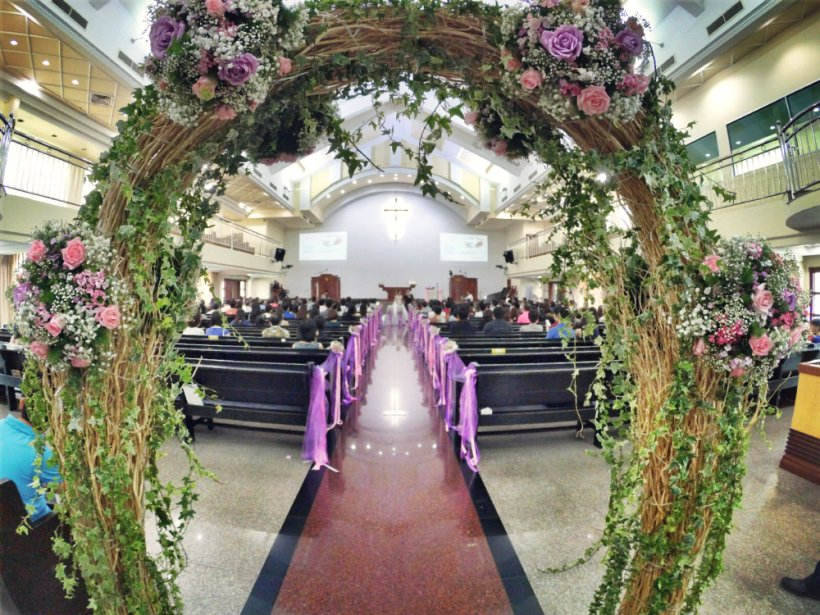 batu-pahat-church-wedding-tory-tan-and-elaine-teo-joyful-happiness-wedding-day-at-saving-grace-church-raymond-ong-effye-ang-effye-media-online-advertising-website-development-business-education-a16