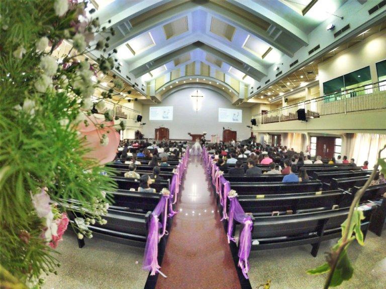 batu-pahat-church-wedding-tory-tan-and-elaine-teo-joyful-happiness-wedding-day-at-saving-grace-church-raymond-ong-effye-ang-effye-media-online-advertising-website-development-business-education-a17