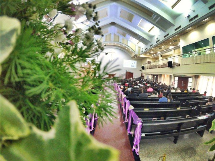 batu-pahat-church-wedding-tory-tan-and-elaine-teo-joyful-happiness-wedding-day-at-saving-grace-church-raymond-ong-effye-ang-effye-media-online-advertising-website-development-business-education-a18