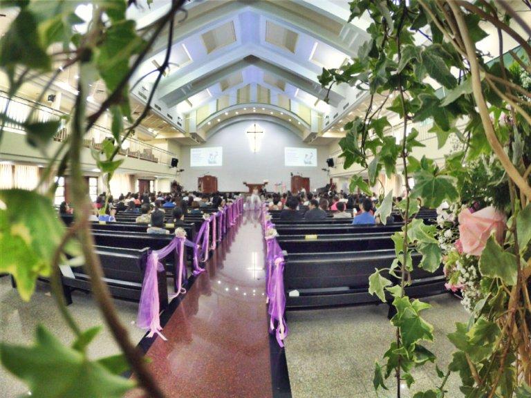 batu-pahat-church-wedding-tory-tan-and-elaine-teo-joyful-happiness-wedding-day-at-saving-grace-church-raymond-ong-effye-ang-effye-media-online-advertising-website-development-business-education-a19