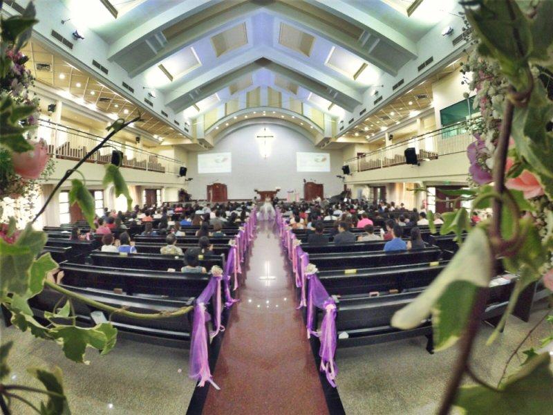 batu-pahat-church-wedding-tory-tan-and-elaine-teo-joyful-happiness-wedding-day-at-saving-grace-church-raymond-ong-effye-ang-effye-media-online-advertising-website-development-business-education-a20