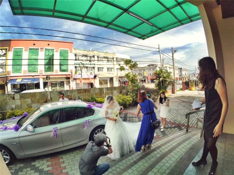 batu-pahat-church-wedding-tory-tan-and-elaine-teo-joyful-happiness-wedding-day-at-saving-grace-church-raymond-ong-effye-ang-effye-media-online-advertising-website-development-business-education-a03