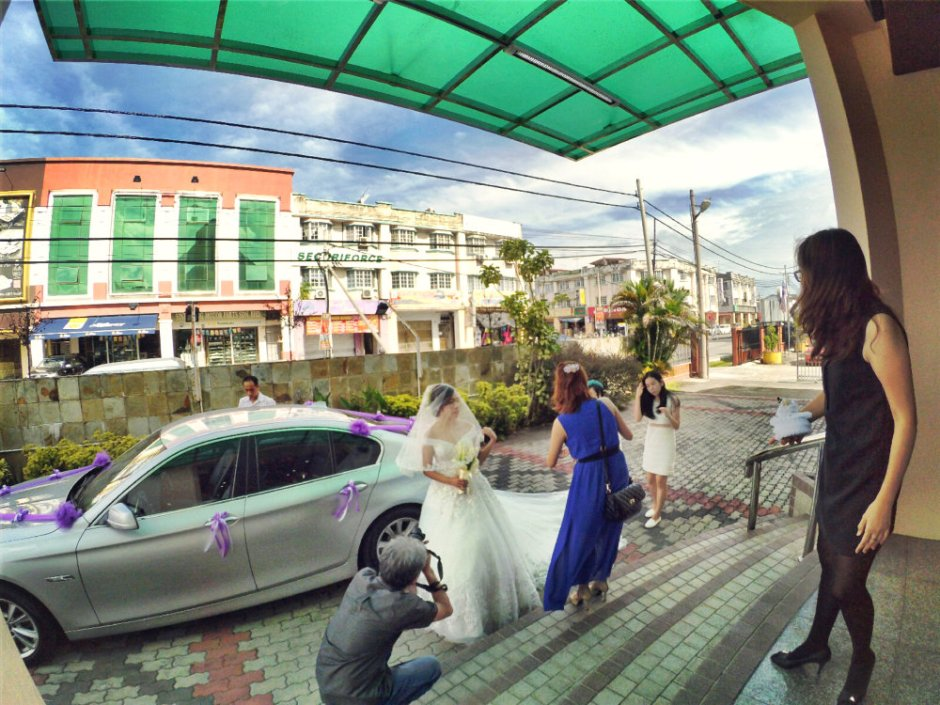batu-pahat-church-wedding-tory-tan-and-elaine-teo-joyful-happiness-wedding-day-at-saving-grace-church-raymond-ong-effye-ang-effye-media-online-advertising-website-development-business-education-a03