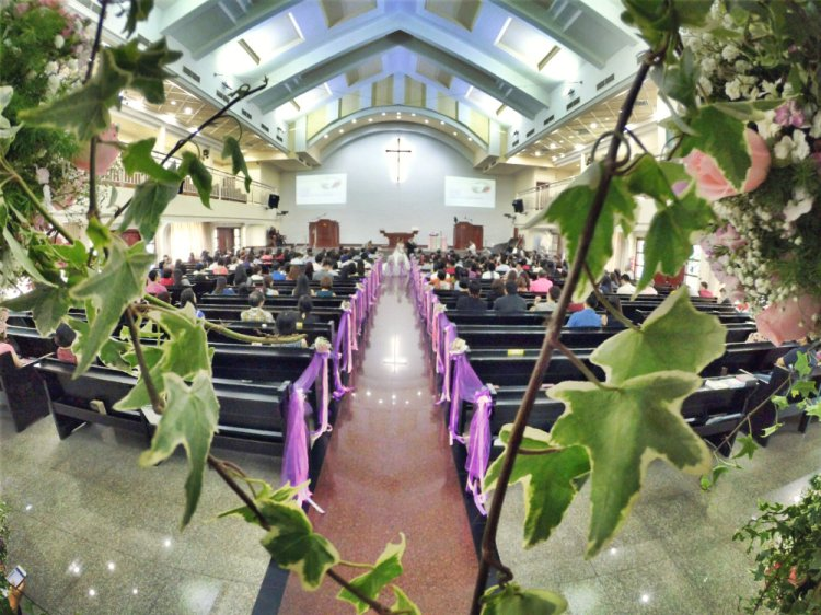 batu-pahat-church-wedding-tory-tan-and-elaine-teo-joyful-happiness-wedding-day-at-saving-grace-church-raymond-ong-effye-ang-effye-media-online-advertising-website-development-business-education-a22