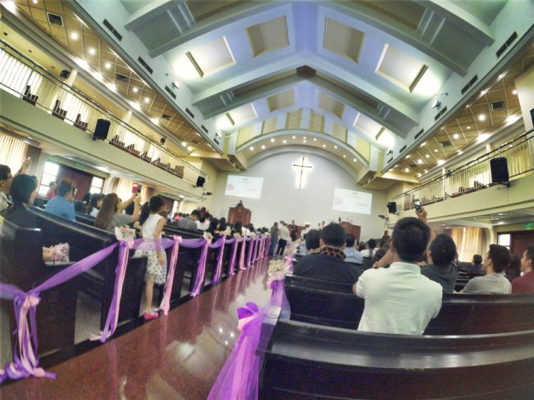 batu-pahat-church-wedding-tory-tan-and-elaine-teo-joyful-happiness-wedding-day-at-saving-grace-church-raymond-ong-effye-ang-effye-media-online-advertising-website-development-business-education-a28