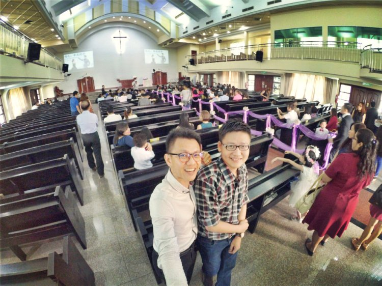batu-pahat-church-wedding-tory-tan-and-elaine-teo-joyful-happiness-wedding-day-at-saving-grace-church-raymond-ong-effye-ang-effye-media-online-advertising-website-development-business-education-a37