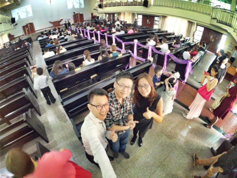 batu-pahat-church-wedding-tory-tan-and-elaine-teo-joyful-happiness-wedding-day-at-saving-grace-church-raymond-ong-effye-ang-effye-media-online-advertising-website-development-business-education-a38