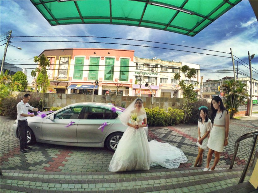 batu-pahat-church-wedding-tory-tan-and-elaine-teo-joyful-happiness-wedding-day-at-saving-grace-church-raymond-ong-effye-ang-effye-media-online-advertising-website-development-business-education-a06