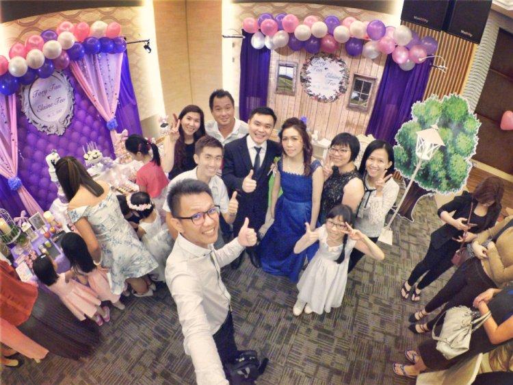 batu-pahat-church-wedding-tory-tan-and-elaine-teo-joyful-happiness-wedding-day-at-saving-grace-church-raymond-ong-effye-ang-effye-media-online-advertising-website-development-business-education-a51