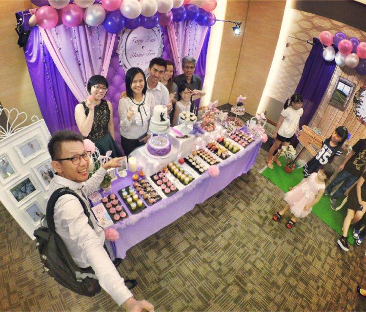 batu-pahat-church-wedding-tory-tan-and-elaine-teo-joyful-happiness-wedding-day-at-saving-grace-church-raymond-ong-effye-ang-effye-media-online-advertising-website-development-business-education-a52