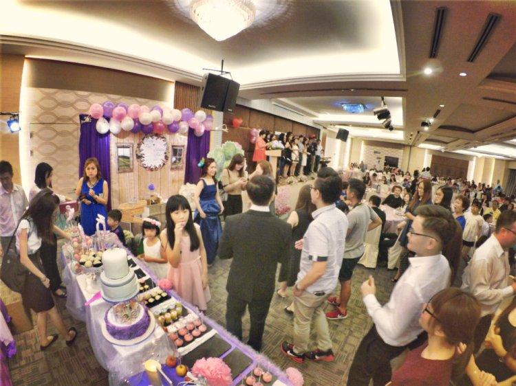 batu-pahat-church-wedding-tory-tan-and-elaine-teo-joyful-happiness-wedding-day-at-saving-grace-church-raymond-ong-effye-ang-effye-media-online-advertising-website-development-business-education-a53