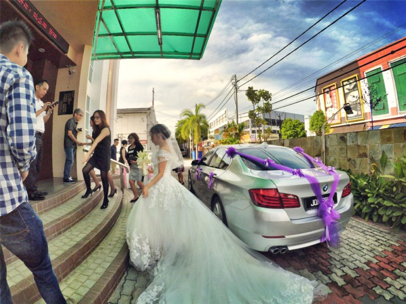batu-pahat-church-wedding-tory-tan-and-elaine-teo-joyful-happiness-wedding-day-at-saving-grace-church-raymond-ong-effye-ang-effye-media-online-advertising-website-development-business-education-a07