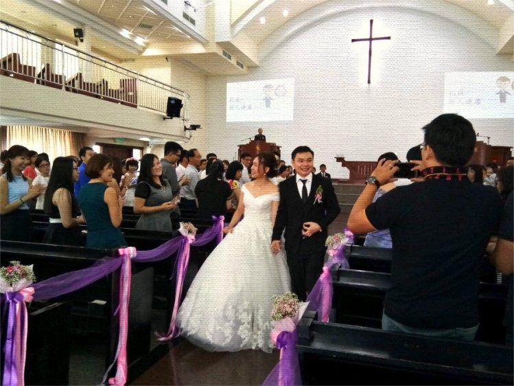batu-pahat-church-wedding-tory-tan-and-elaine-teo-joyful-happiness-wedding-day-at-saving-grace-church-raymond-ong-effye-ang-effye-media-online-advertising-website-development-business-education-a62