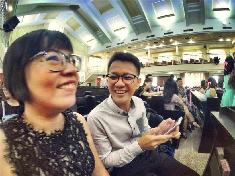 batu-pahat-church-wedding-tory-tan-and-elaine-teo-joyful-happiness-wedding-day-at-saving-grace-church-raymond-ong-effye-ang-effye-media-online-advertising-website-development-business-education-b17