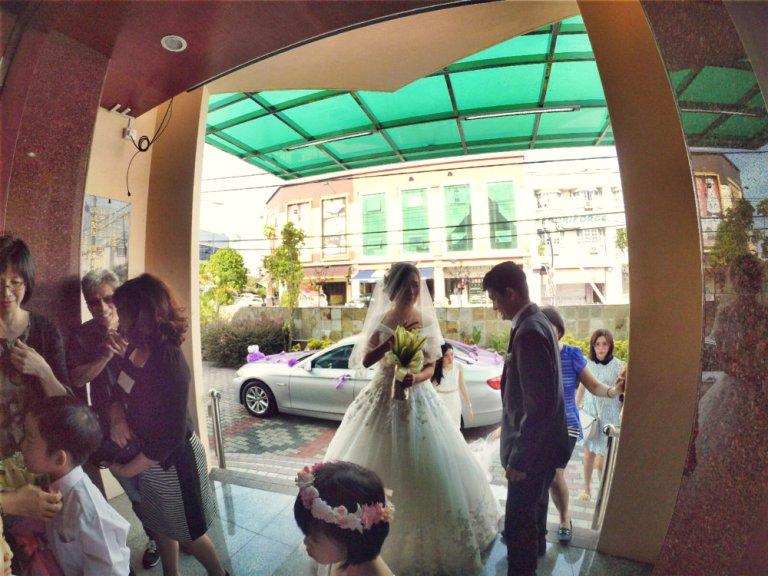 batu-pahat-church-wedding-tory-tan-and-elaine-teo-joyful-happiness-wedding-day-at-saving-grace-church-raymond-ong-effye-ang-effye-media-online-advertising-website-development-business-education-a09