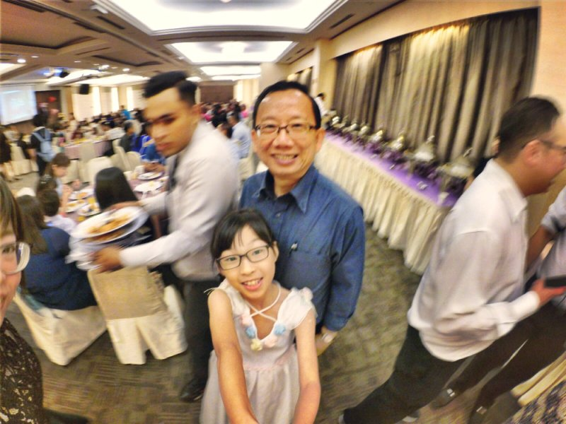 batu-pahat-church-wedding-tory-tan-and-elaine-teo-joyful-happiness-wedding-day-at-saving-grace-church-raymond-ong-effye-ang-effye-media-online-advertising-website-development-business-education-b23