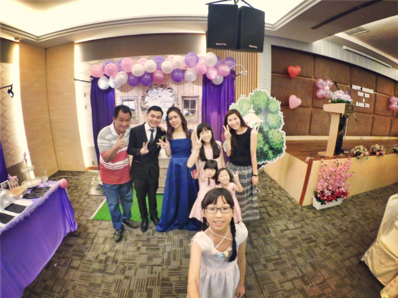 batu-pahat-church-wedding-tory-tan-and-elaine-teo-joyful-happiness-wedding-day-at-saving-grace-church-raymond-ong-effye-ang-effye-media-online-advertising-website-development-business-education-b25