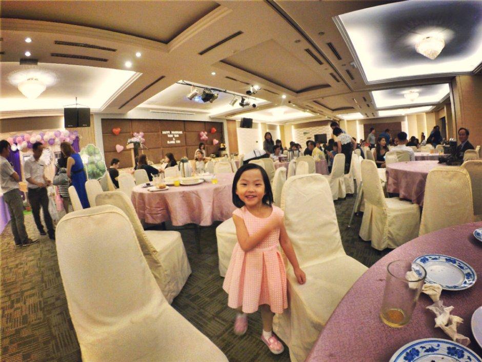 batu-pahat-church-wedding-tory-tan-and-elaine-teo-joyful-happiness-wedding-day-at-saving-grace-church-raymond-ong-effye-ang-effye-media-online-advertising-website-development-business-education-b33