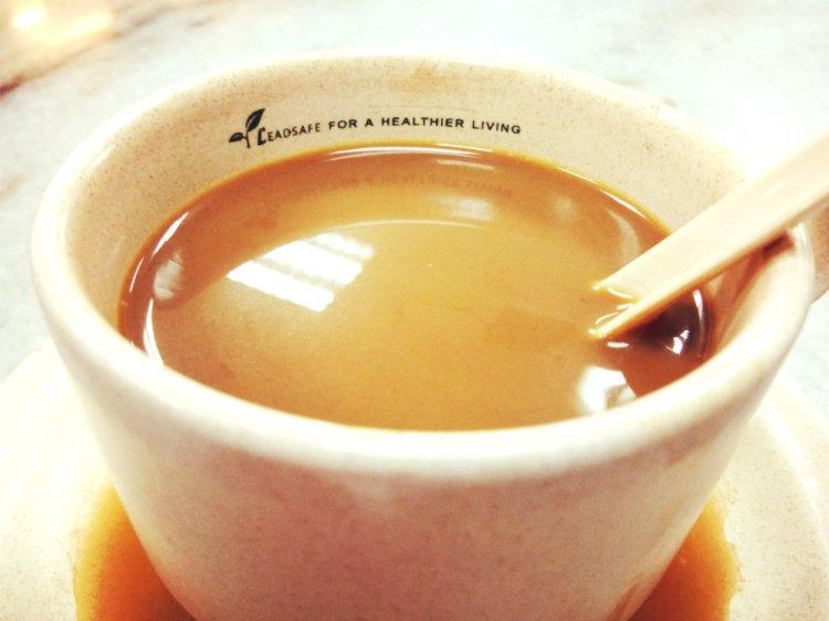 chinese-new-year-2017-friends-gathering-at-batu-pahat-han-kee-bakery-bakery-cake-house-with-raymond-ong-effye-ang-keith-kuang-hui-san-effye-media-online-advertising-batu-pahat-johor-malaysia-a08