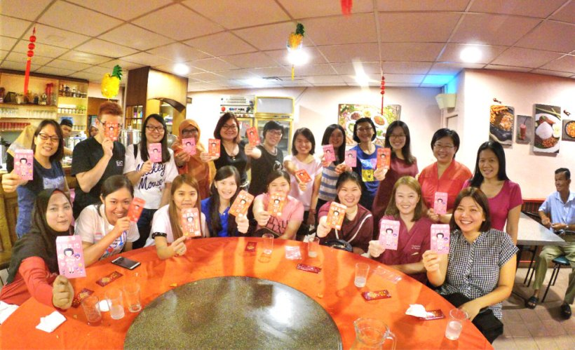 chinese-new-year-2017-malaysia-johor-batu-pahat-family-care-dental-surgery-dental-care-new-year-startup-dinner-at-daddy-village-raymond-ong-effye-ang-effye-media-online-advertising-web-dev-a15