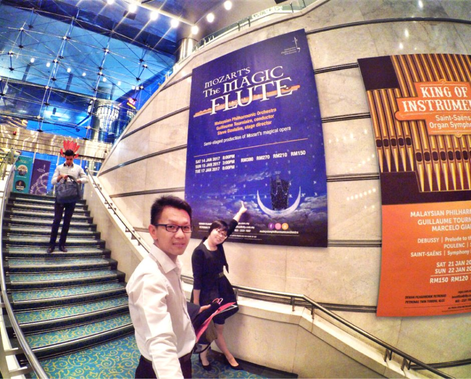 mozart-the-magic-flute-malaysian-philharmonic-orchestra-mpo-and-guillaume-tourniaire-as-conductor-and-steve-davislim-as-director-effye-media-raymond-ong-effye-ang-online-advertisement-music-c01